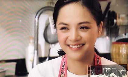 diễn viên Thu Quỳnh, my sói, về nhà đi con, sao Việt