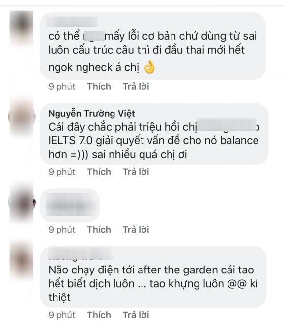 hoa hậu Phạm Hương, hoa hậu hoàn vũ việt nam, sao Việt