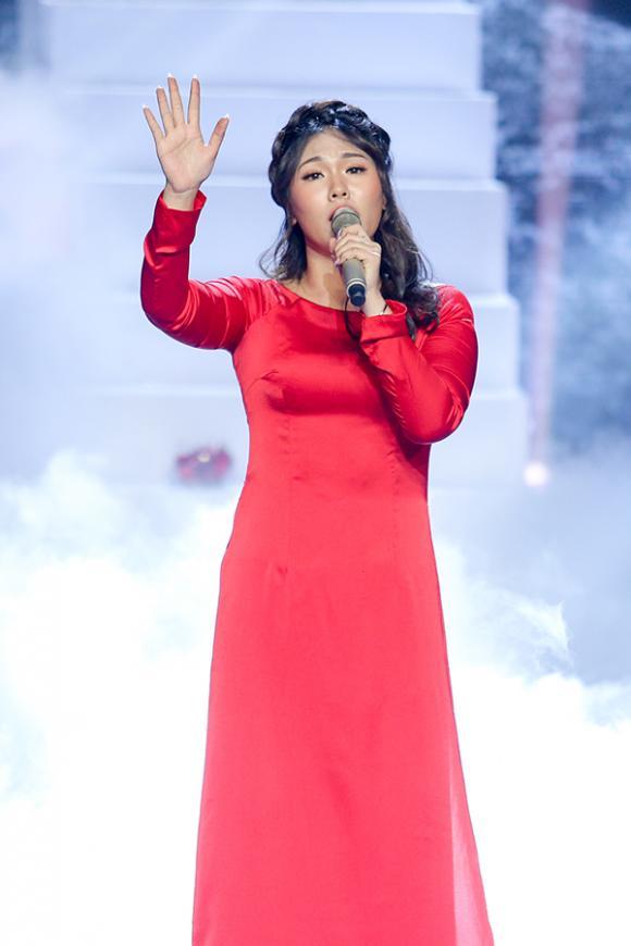 Giọng hát Việt 2019, bán kết giọng hát việt 2019, game show việt