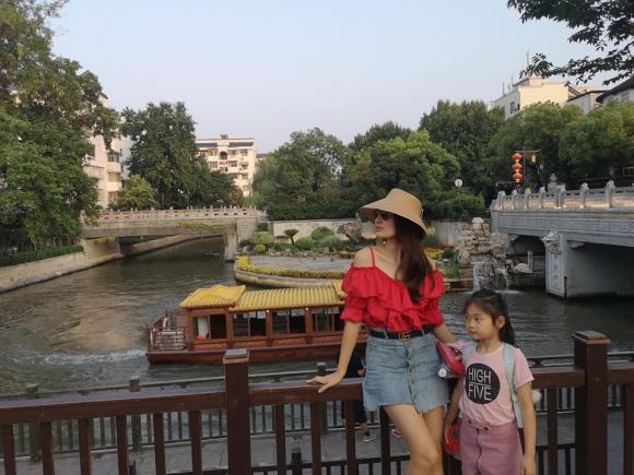 sao Việt, tin sao Việt, tin sao Việt tháng 7, điểm tin sao, tin sao hot