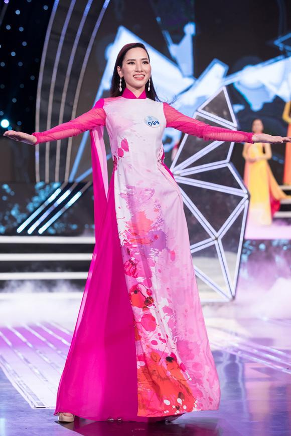 Miss World Việt Nam 2019,hoa hậu việt nam thế giới,thí sinh Miss World Việt Nam 2019