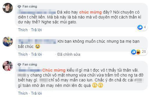 Đông Nhi, Ông Cao Thắng, Dương Yến Ngọc