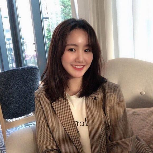 Jin Ji Hee, gia đình là số 1, sao Hàn