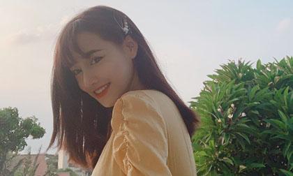 diễn viên Nhã Phương, trường giang, sao Việt
