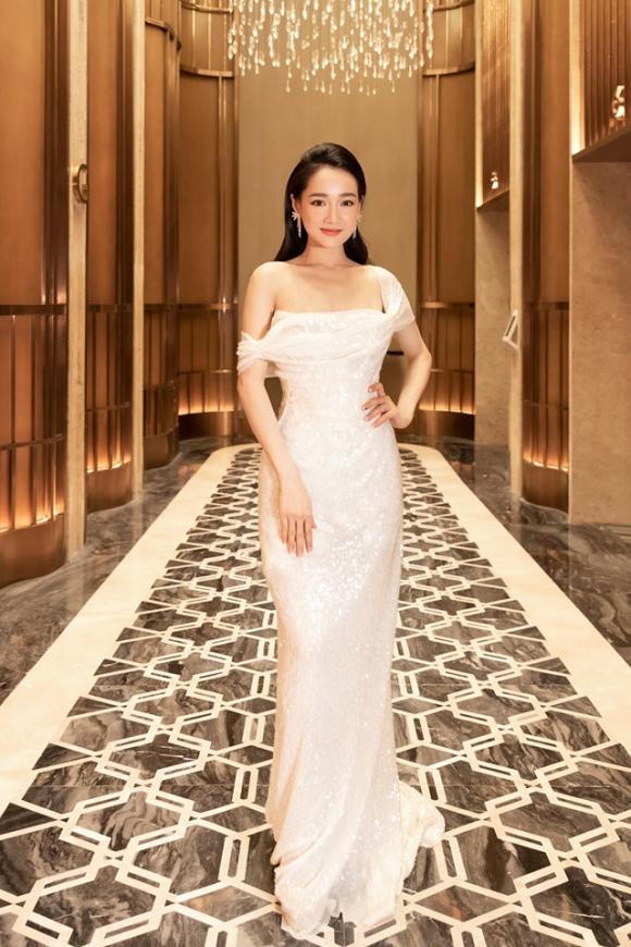 Nhã Phương, diễn viên Nhã Phương, vợ Trường Giang