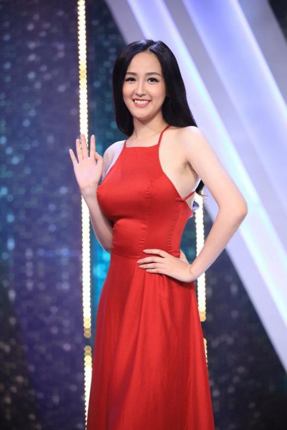 diễn viên Quốc Trường,em gái Hoa hậu Mai Phương Thúy, hoa hậu Trần Tiểu Vy, diễn viên Midu, ca sĩ Quỳnh Nga, sao Việt