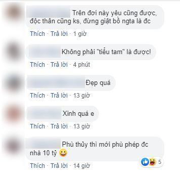 Thúy Vi, hot girl Cà Mau,  Thúy Vi và Phan Thành,  Thúy Vi và Midu