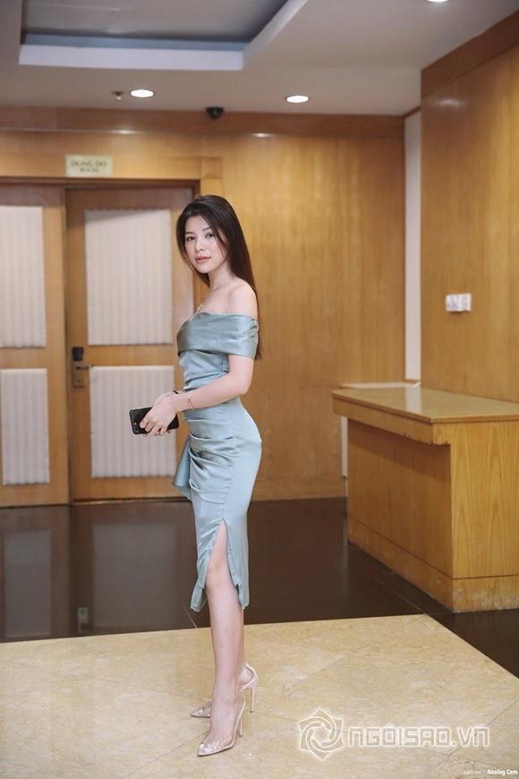 Doanh nhân NTK Trịnh Thị Mai, Hoa Hậu Doanh Nhân Việt Hàn 2019