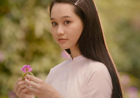 Mắt biếc, Victor Vũ, Trần Nghĩa