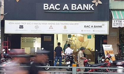 cướp Hà Nội, cướp cửa hàng điện thoại, cướp ở Hà Nội