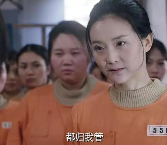 phim Hoa ngữ,Vương Diễm,Hoàn Châu cách cách,Xin hãy ban cho tôi một đôi cánh