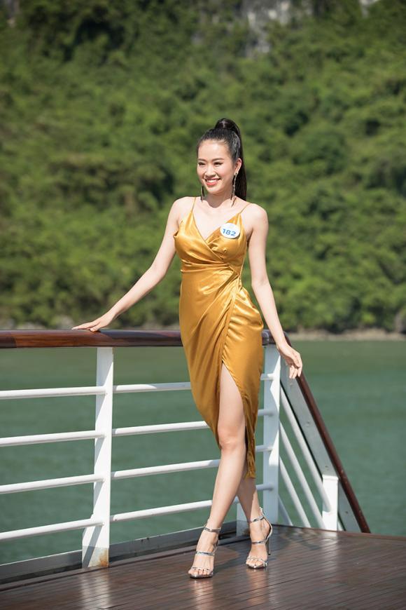 Miss World Việt Nam,hoa hậu thế giới việt nam,thí sinh Miss World Việt Nam