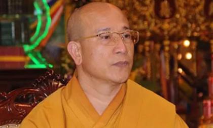 Trần Bắc Hà, Cựu Chủ tịch BIDV, Trần Bắc Hà tử vong, Tin nóng