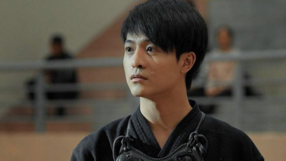 diễn viên Harry Lu, Midu, sao Việt