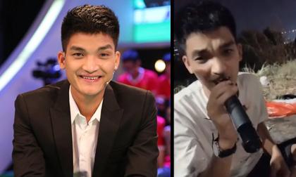 Mister Star Thailand 2019, Clip hot, clip ngôi sao