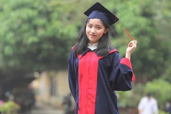 kỳ thi THPT quốc gia năm 2019, Ngô Thu, Thủ khoa khối B 2019, Thủ khoa đầu vào đại học 2019