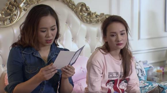 Phùng Khánh Linh, Bảo Thanh, Về nhà đi con