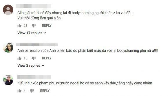 Cris Phan, Sơn Tùng MTP, Hãy trao cho anh