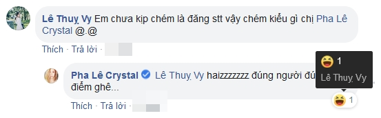 rapper Đinh Tiến Đạt, vợ rapper Đinh Tiến Đạt, sao Việt