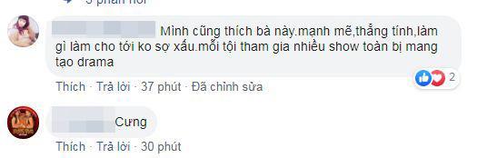 Kỳ Duyên, Hoa hậu Kỳ Duyên, sao Việt