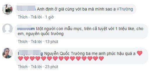 Quốc Trường, Cổ Thiên Lạc, sao Việt