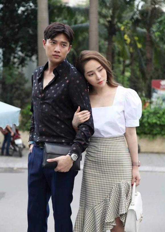 sao Việt,Bảo Thanh,Quỳnh Nga,Về nhà đi con