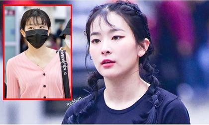IU, Suzy, sao Hàn trẻ giàu