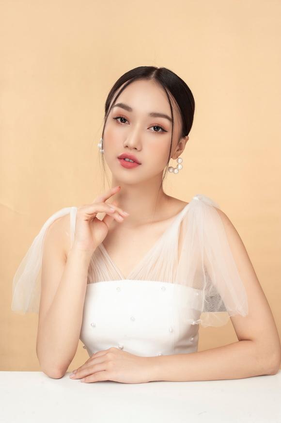 Son made in Việt Nam, Roses Matte Lipstick Version 2019