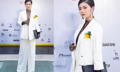 Thanh Trúc, diễn viên Thanh Trúc, sao Việt