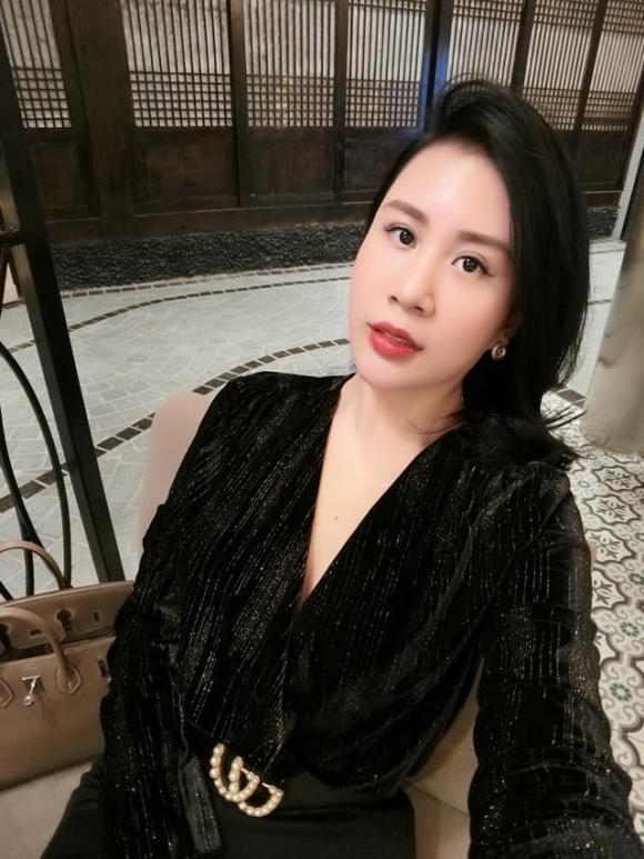 MC Thành Trung,vợ hai của Thành Trung,gia đình Thành Trung du lịch Hàn Quốc,vợ hai Thành Trung có bầu,Ngọc Hương