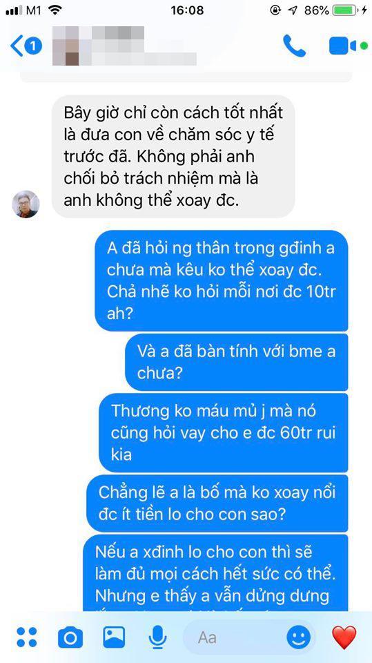 ca sĩ Minh Hiền, chồng ca sĩ Minh Hiền, sao Việt