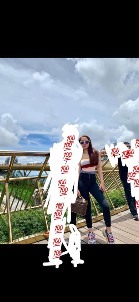 Khắc Việt, ca sĩ Khắc Việt, sao Việt