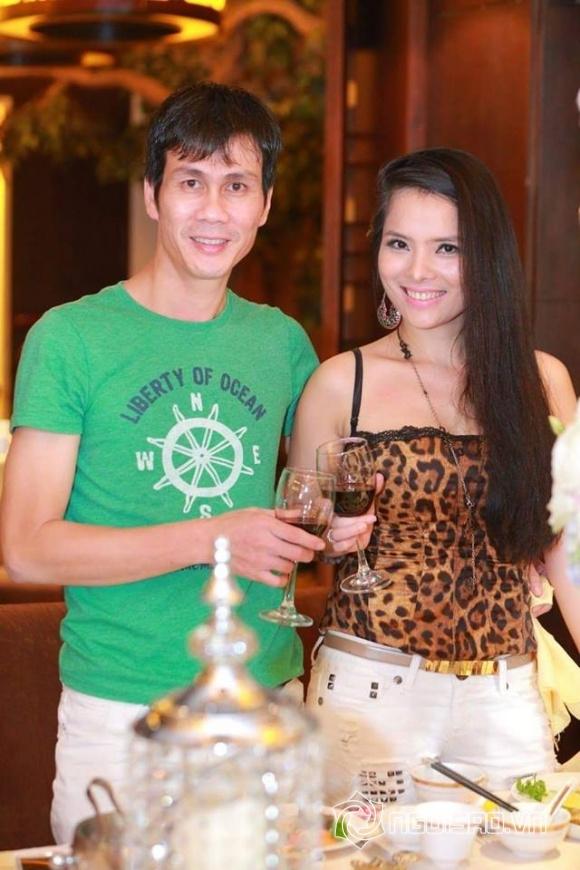 Diệu Hương và Kiều Khanh, tình bạn Diệu Hương và Kiều Khanh, Diệu Hương, Kiều Khanh