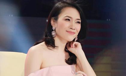 Hoa hậu mai phương thúy,trà my idol,sao việt
