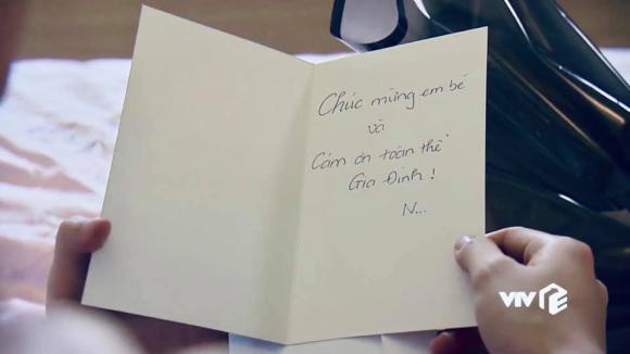Trước hành động thách thức của Nhã trong 'Về nhà đi con', dân mạng bức xúc viết thư nhắn gửi