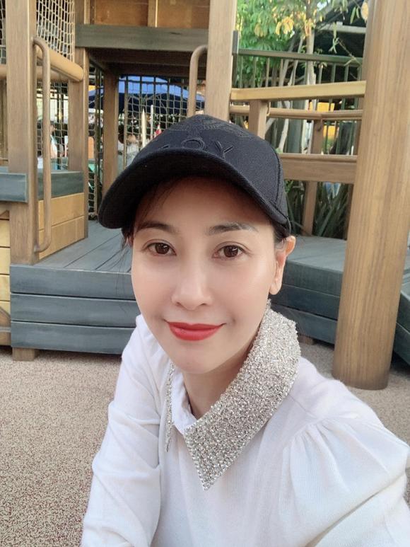 Hà Kiều Anh, Hoa hậu Hà Kiều Anh, con Hà Kiều Anh, sao Việt