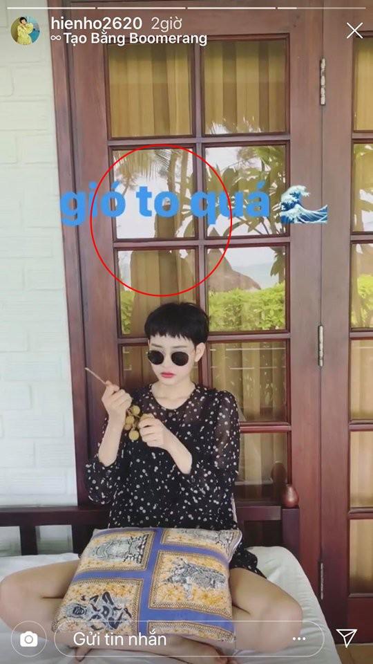 Ca sĩ bùi anh tuấn, ca sĩ Hiền Hồ, sao Việt