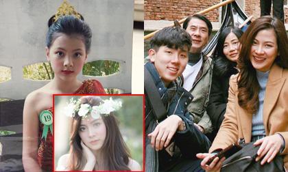 Baifern Pimchanok,chiếc lá bay,sao Thái,Baifern Pimchanok đến Việt Nam