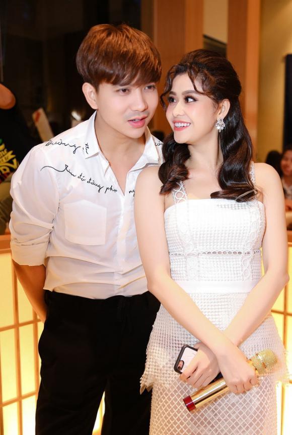 Tim, Trương Quỳnh Anh, sao Việt
