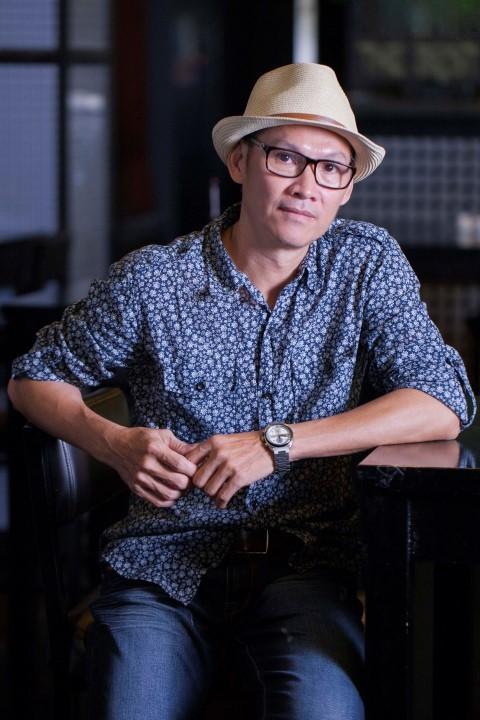biên đạo múa Hữu Trị, sao Việt