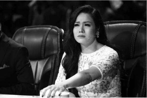 Nhật Kim Anh, Nhật Kim Anh mất trộm, Nhật Kim Anh ly hôn, chồng cũ Nhật Kim Anh