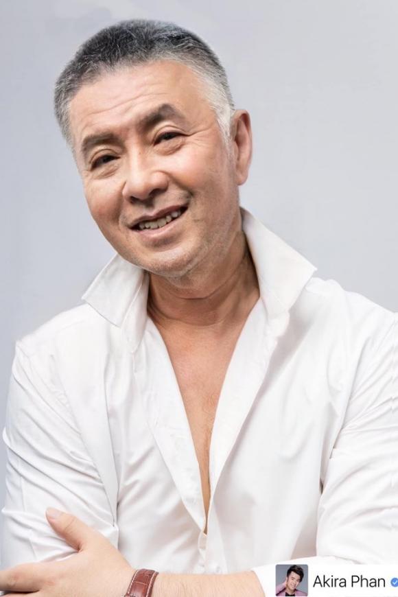 trào lưu già hóa, sao Việt, H'Hen Niê, Bích Phương, Lê Thúy, Chi Bảo