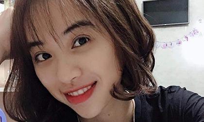 người phụ nữ xinh đẹp ở Điện Biên, mất tích bí ẩn, tin nóng