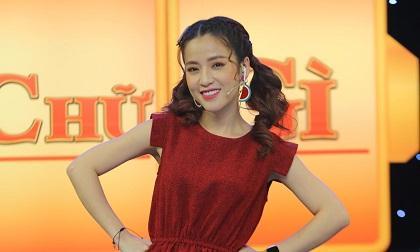 diễn viên Puka, diễn viên Diệp Tiên, sao Việt