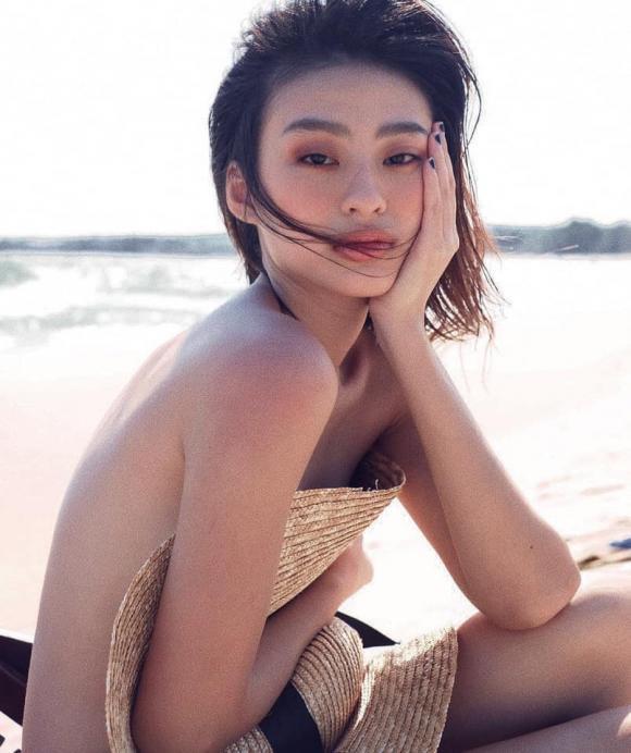 Nhật thủy idol,mv cô đơn vì ai,ca sĩ nhật thủy,quán quân vietnam idol 2014