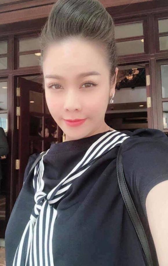 Nhật Kim Anh, Nhật Kim Anh mất 5 tỷ, Nhật Kim Anh bị trộm đột nhập, ca sĩ Nhật Kim Anh