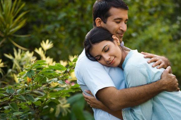 Người yêu đồng tính, tâm sự phụ nữ, Tâm sự tình yêu