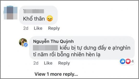 diễn viên Thu Quỳnh, diễn viên Chí Nhân, Về nhà đi con, sao Việt