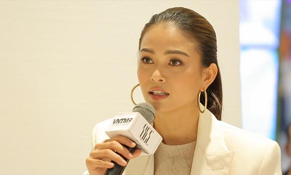 nữ diễn viên tăng thanh hà,Diễn viên Tăng Thanh Hà, á hậu Mâu Thuỷ, sao Việt