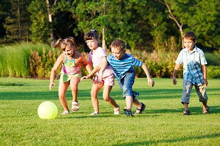 tăng chiều cao cho trẻ, Bio Island Lysine Step Up, siêu thị hàng ngoại nhập